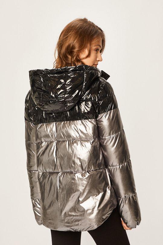 Pinko - Bunda Podšívka: 100% Polyester Výplň: 100% Polyester Materiál č. 1: 100% Polyester Materiál č. 2: 100% Polyamid