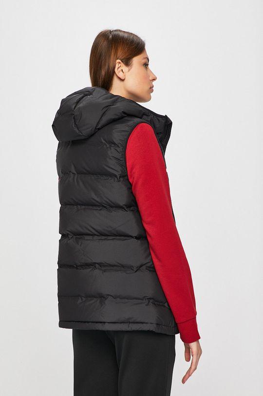 adidas Performance - Péřová vesta  Výplň: 20% Peří, 80% Kachní chmýří Hlavní materiál: 100% Polyester Podšívka kapsy: 100% Polyester