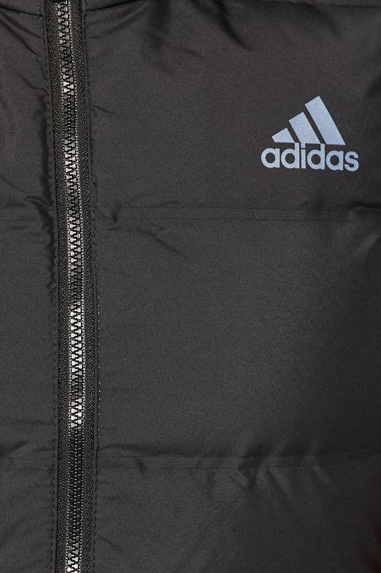 adidas Performance - Péřová vesta Dámský