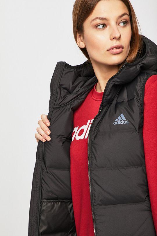 adidas Performance - Péřová vesta