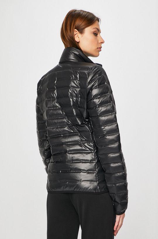 adidas Performance - Páperová bunda  Výplň: 20% Páperie, 80% Páperie Základná látka: 100% Polyester Podšívka vrecka: 100% Polyester