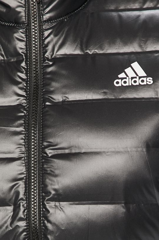 adidas Performance - Páperová bunda Dámsky