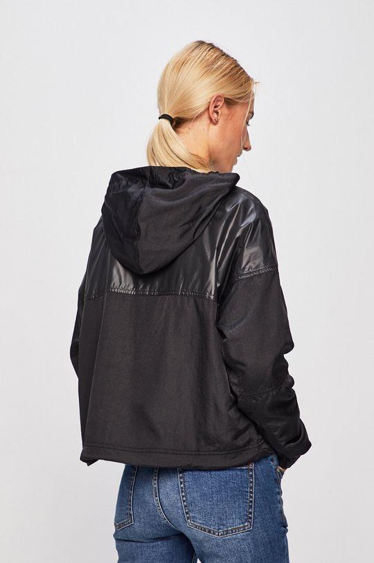 Nike Sportswear - Bunda Podšívka: 100% Polyester Hlavní materiál: 100% Nylon Ozdobné prvky: 100% Polyester
