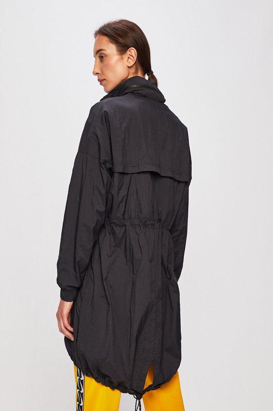 Nike Sportswear - Bunda Podšívka: 100% Polyester Hlavní materiál: 100% Nylon