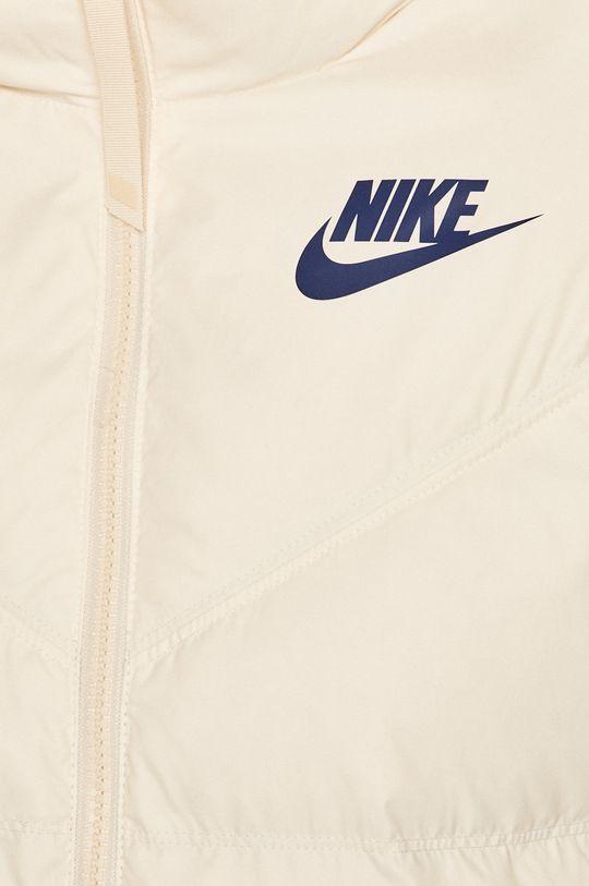 Nike Sportswear - Oboustranná péřová bunda