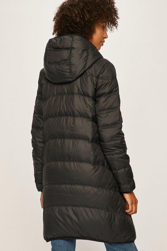 Nike Sportswear - Oboustranná bunda Podšívka: 100% Polyester Výplň: 100% Chmýří Hlavní materiál: 100% Polyester