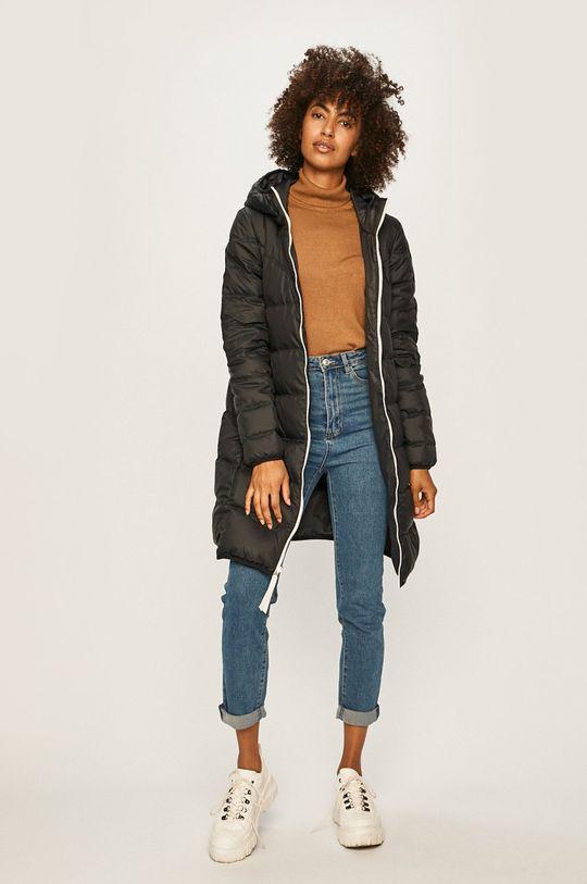 černá Nike Sportswear - Oboustranná bunda