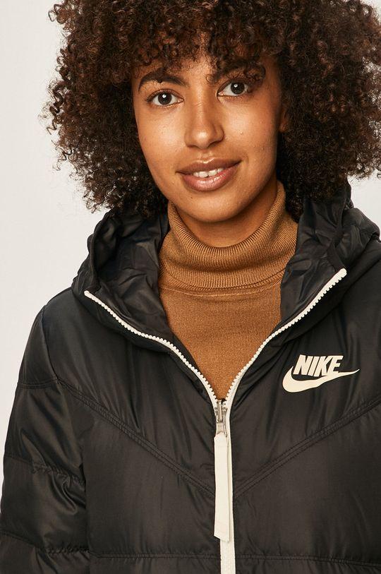 Nike Sportswear - Oboustranná bunda