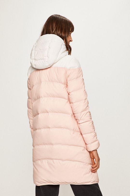 Nike Sportswear - Péřová bunda Podšívka: 100% Polyester Výplň: Kachní chmýří Hlavní materiál: 100% Polyester