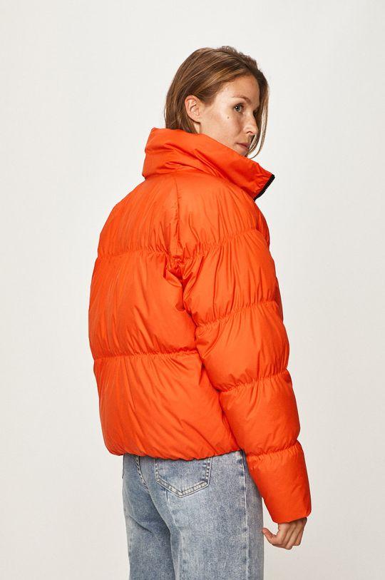 Nike Sportswear - Péřová bunda Podšívka: 100% Polyester Výplň: 25% Peří, 75% Chmýří Hlavní materiál: 100% Polyester Podšívka: 100% Polyester