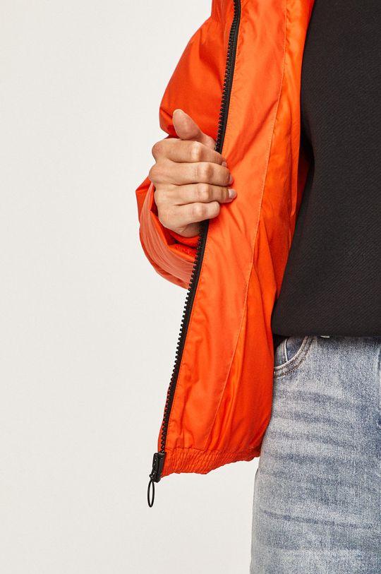 Nike Sportswear - Péřová bunda