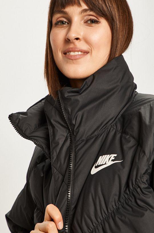 Nike Sportswear - Péřová bunda Dámský