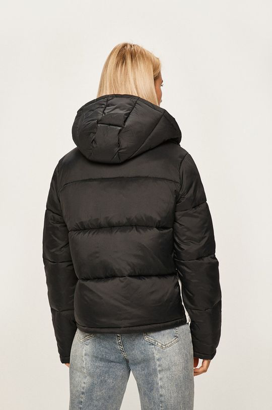 Calvin Klein Jeans - Geaca Captuseala: 100% Poliester   Umplutura: 100% Poliester   Materialul de baza: 100% Poliamida