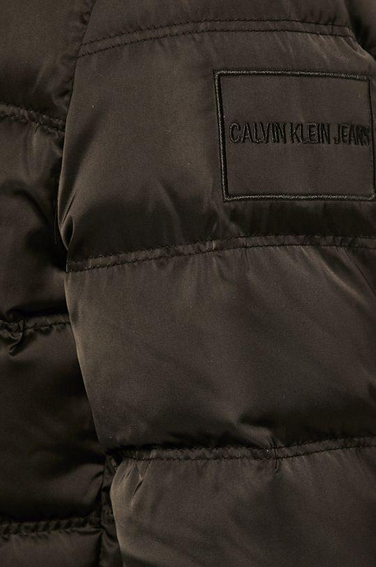 Calvin Klein Jeans - Geaca de puf De femei