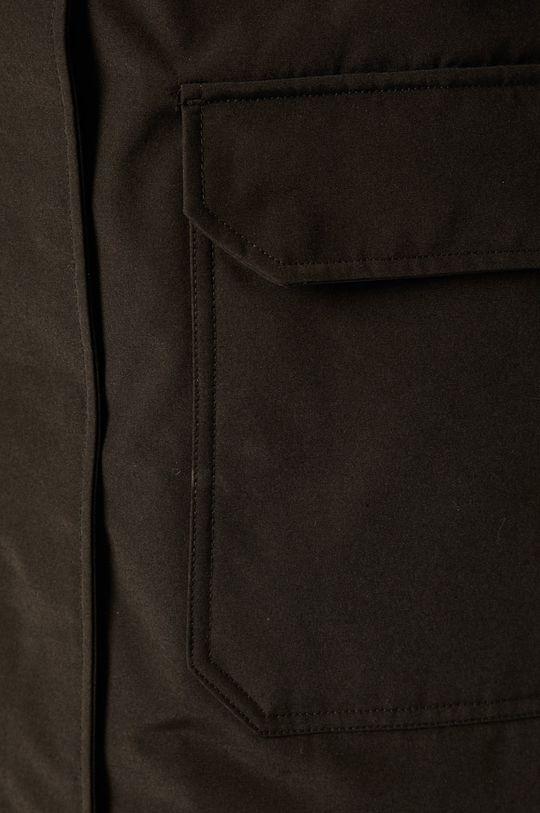 Calvin Klein Jeans - Parka de puf De femei