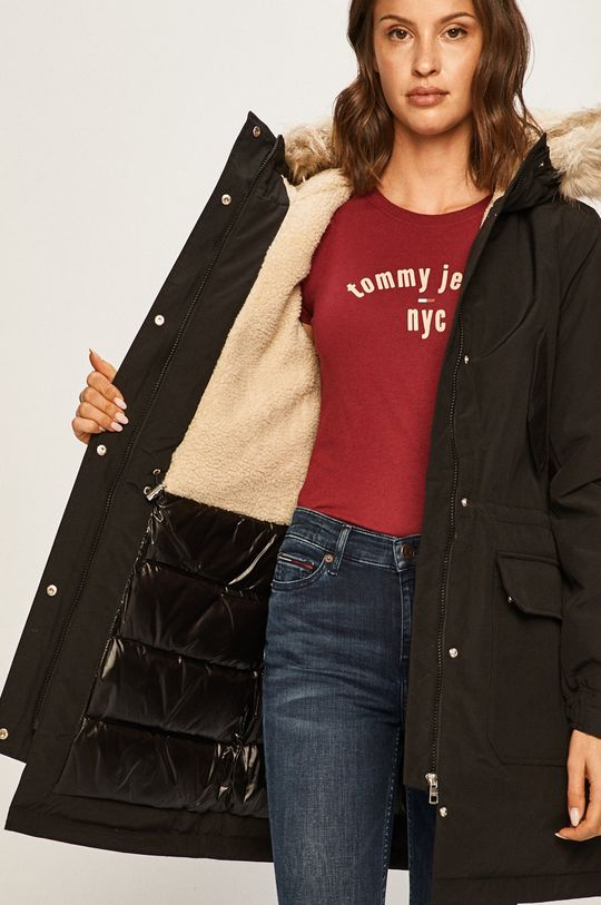 Calvin Klein Jeans - Parka de puf