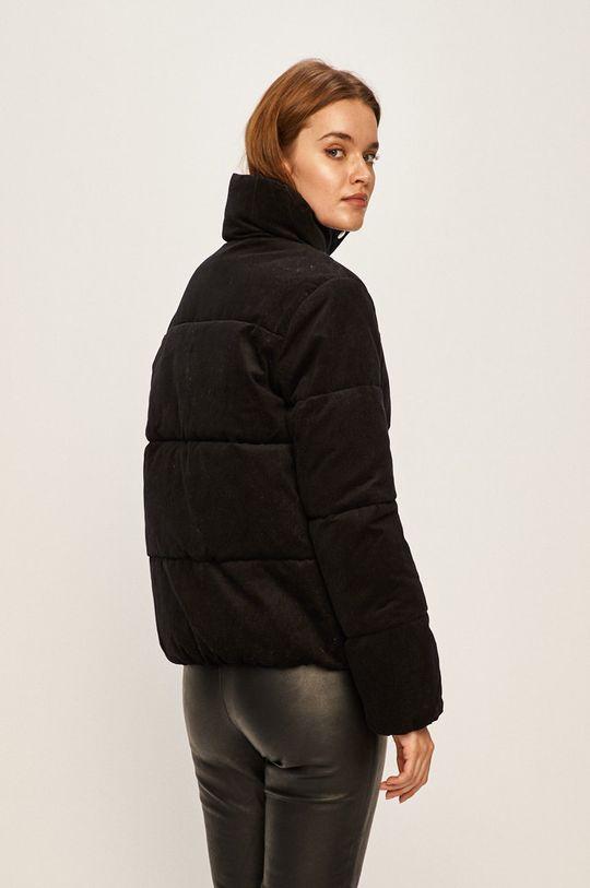 Calvin Klein Jeans - Bunda Podšívka: 100% Polyester Výplň: 100% Polyester Hlavní materiál: 100% Bavlna
