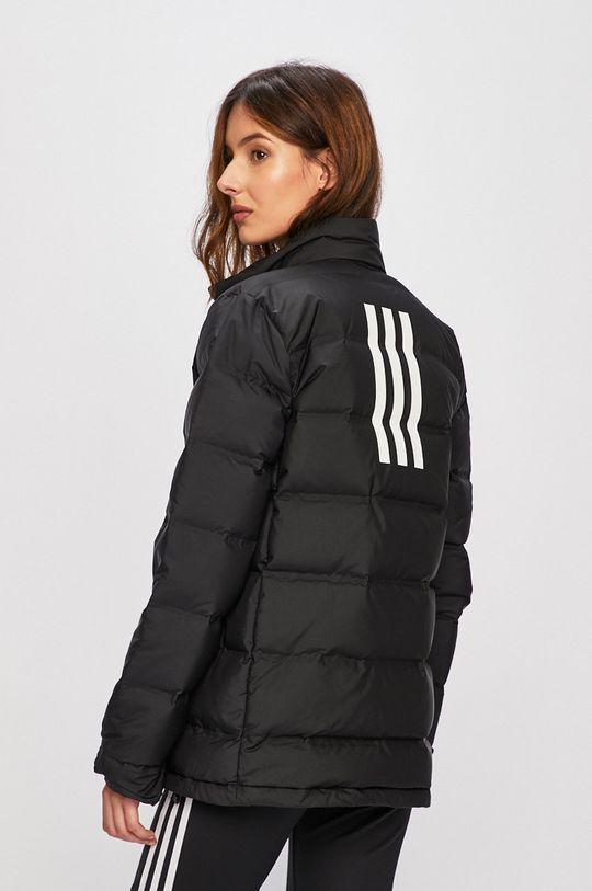 adidas Performance - Rövid kabát  Kitöltés: 20% pehely, 80% pehely Jelentős anyag: 100% újrahasznosított poliészter