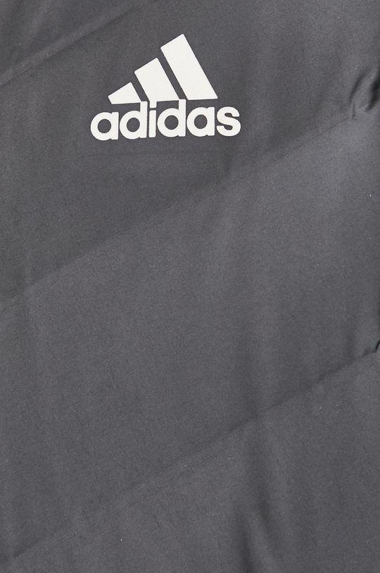 adidas Performance - Rövid kabát Női