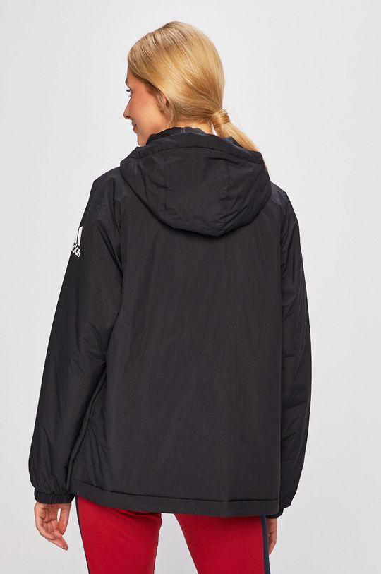 adidas Performance - Rövid kabát  Bélés: 100% újrahasznosított poliészter Kitöltés: 100% poliészter Jelentős anyag: 100% nejlon