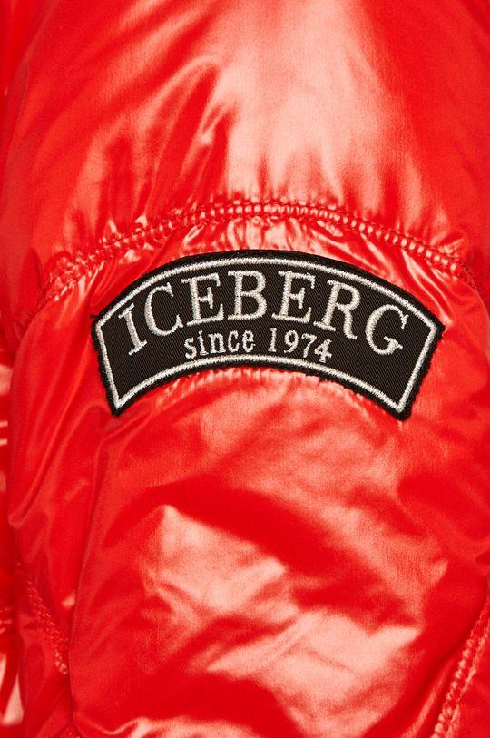 Iceberg - Geaca de puf