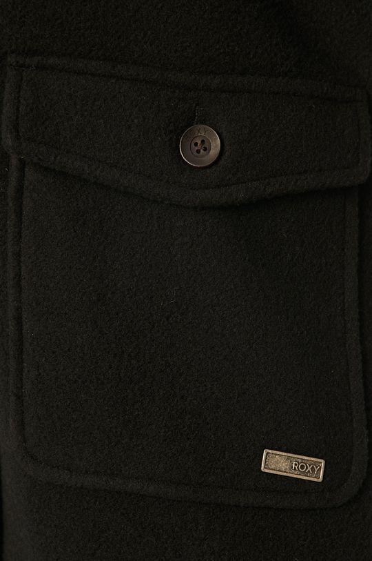 Roxy - Kabát Dámsky
