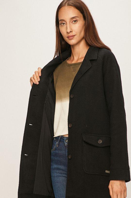 Roxy - Kabát