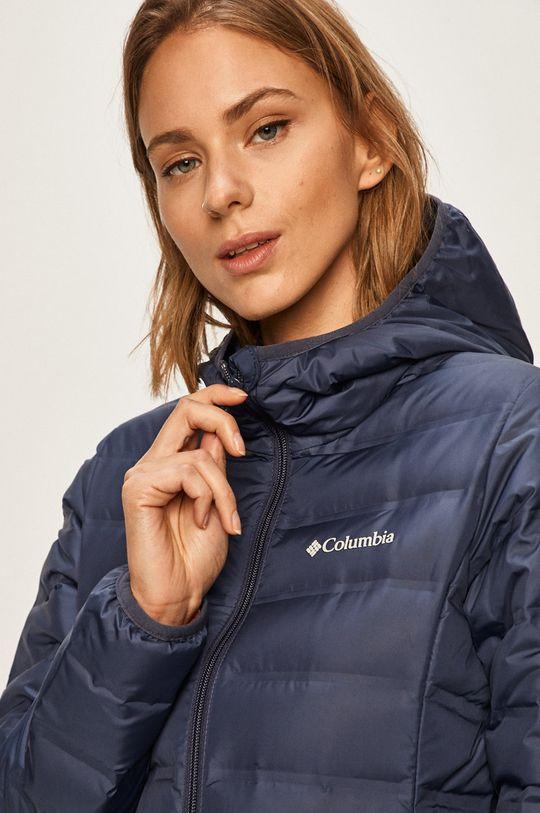 Columbia - Páperová bunda Dámsky