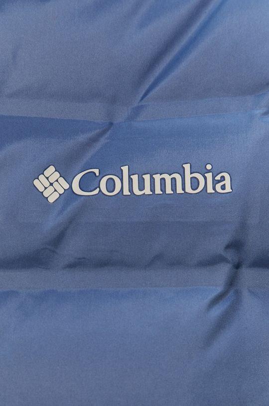 Columbia - Geaca de puf
