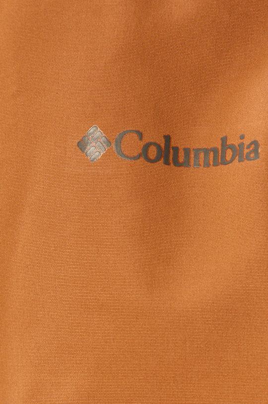 Columbia - Bunda Dámský