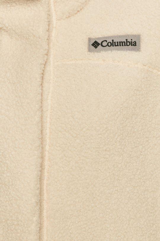 Columbia - Geaca De femei