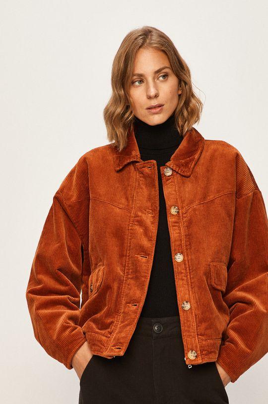 réz Only - Rövid kabát Női