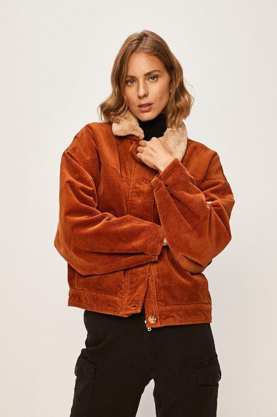 réz Only - Rövid kabát