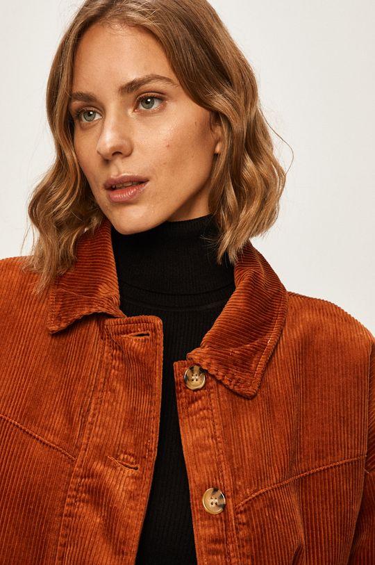 Only - Rövid kabát Női