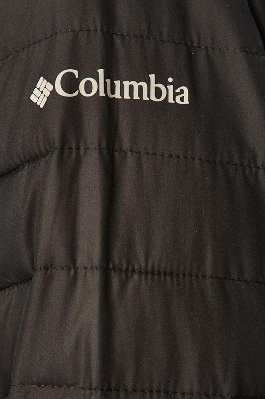 Columbia - Geaca Powder De femei