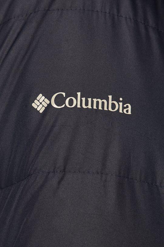 Columbia - Geaca de puf De femei