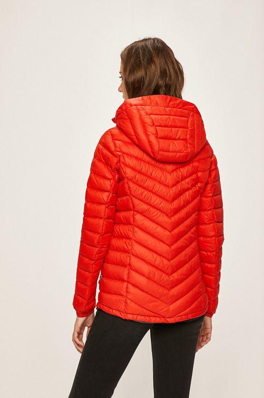 Peak Performance - Péřová bunda Podšívka: 100% Polyamid Výplň: 10% Chmýří, 90% Kachní chmýří Hlavní materiál: 100% Polyamid