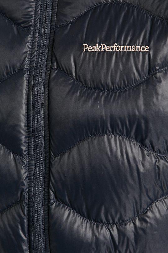 Peak Performance - Geaca de puf De femei