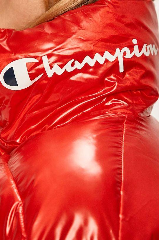 Champion - Geaca De femei