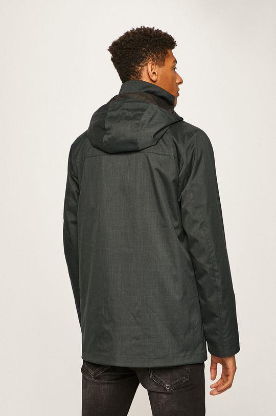 Columbia - Bunda Výplň: 50% Recyklovaný polyester, 50% Polyester Hlavní materiál: 100% Polyester Materiál č. 2: 100% Nylon brak: 100% Polyester