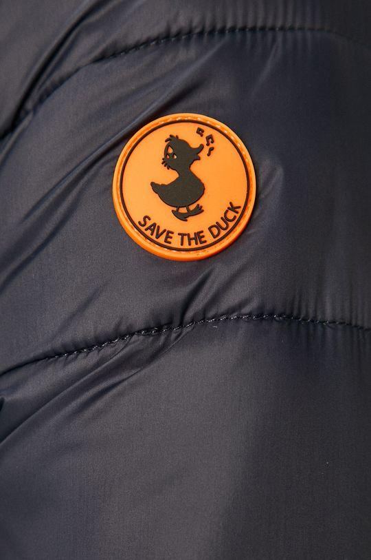 Save The Duck - Geaca De femei