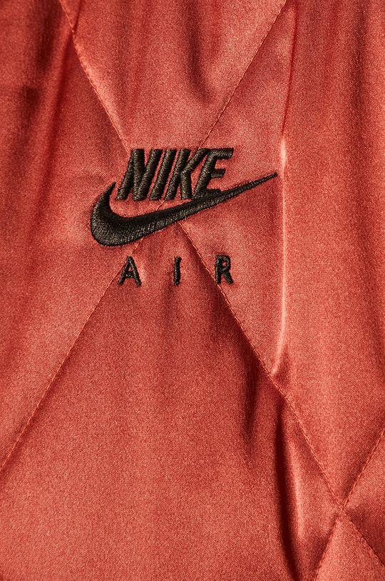Nike Sportswear - Bomber bunda Dámský