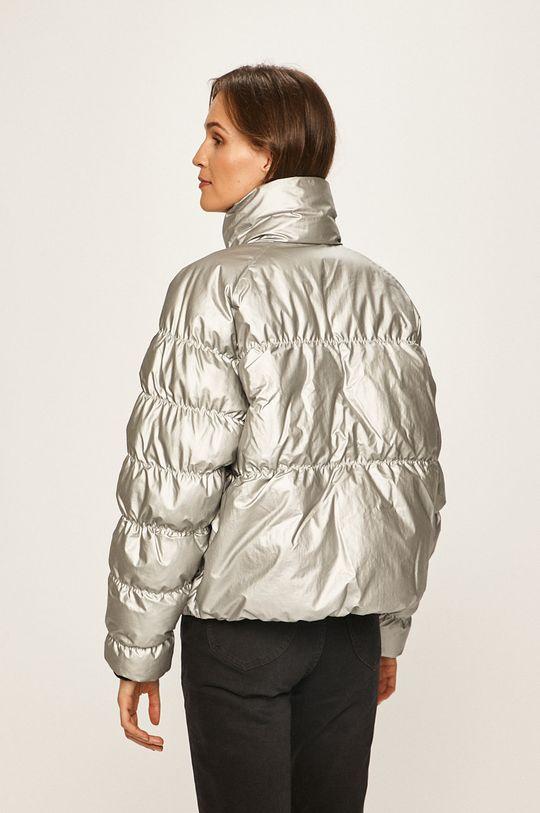 Nike Sportswear - Bunda Podšívka: 100% Polyester Výplň: 100% Polyester Hlavní materiál: 100% Nylon