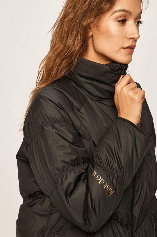 černá Nike Sportswear - Péřová bunda