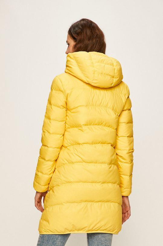 Nike Sportswear - Péřová bunda Podšívka: 100% Polyester Výplň: 25% Peří, 75% Kachní chmýří Hlavní materiál: 100% Polyester