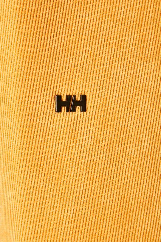 Helly Hansen - Geaca