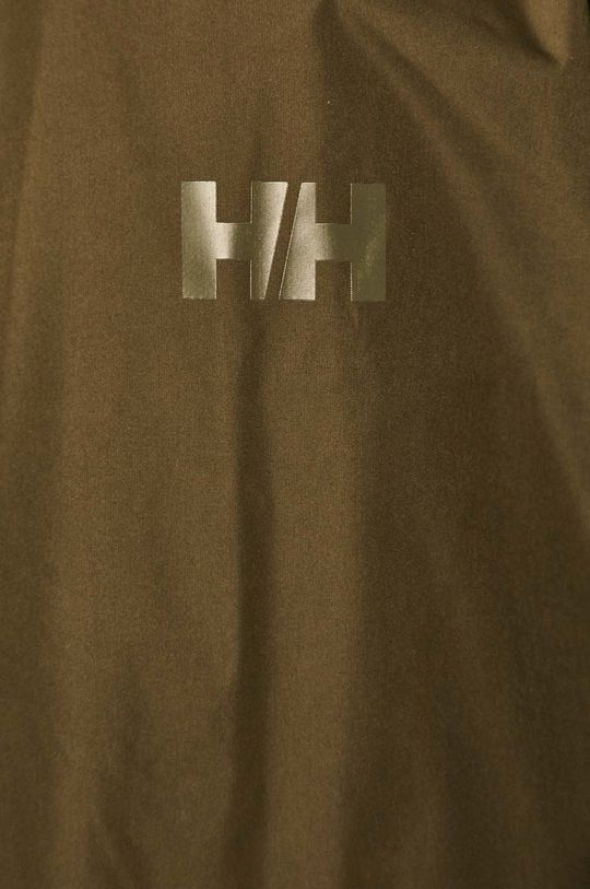 Helly Hansen - Hanorac