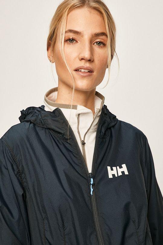 Helly Hansen - Geaca De femei
