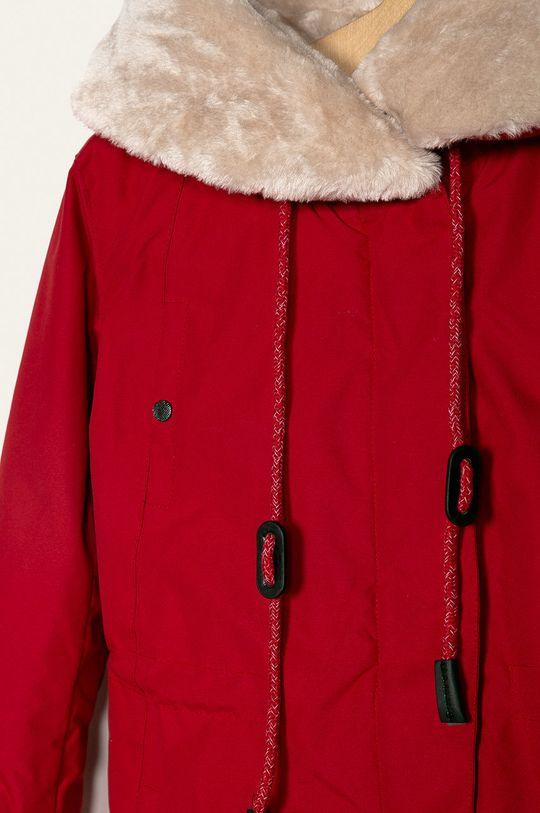 Haily's - Dětská bunda 134-176 cm. 100% Polyester