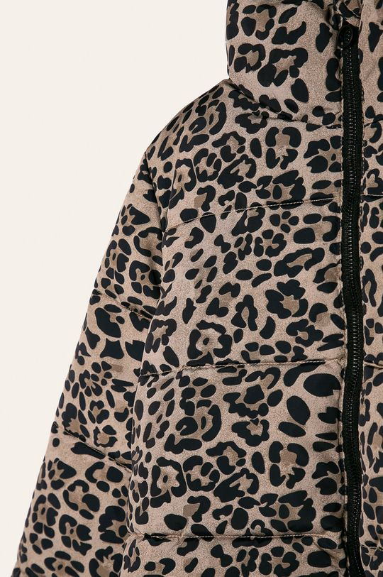 Lmtd - Detská bunda 134-176 cm  100% Polyester